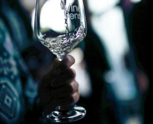 Wine4Sense1